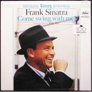 423-696283-0-5-come-swing-with-me-vinil