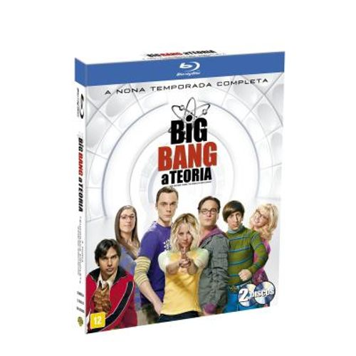 423-735845-0-5-big-bang-a-teoria-9-temporada-blu-ray-2-discos