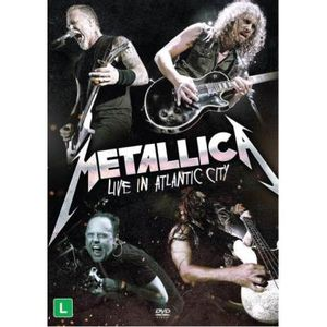 423-696376-0-5-metallica-live-in-atlantic-city-dvd