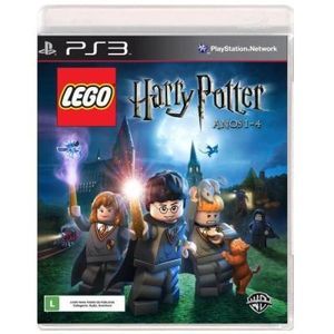 273-555106-0-5-ps3-lego-harry-potter-1-a-4-anos