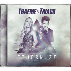 422-704480-0-5-ethernize-ao-vivo