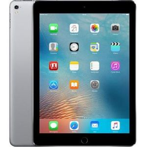 423-730520-0-5-ipad-pro-mlmn2bz-a-9-7-in-wi-fi-32gb-space-gray