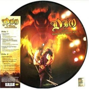 423-695650-0-5-dio-e-friends-stand-up-e-shout-for-cancer-picture-disc-vinil