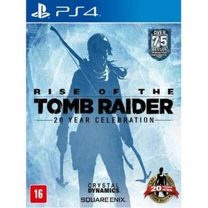424-736812-0-5-ps4-rise-of-the-tomb-raider