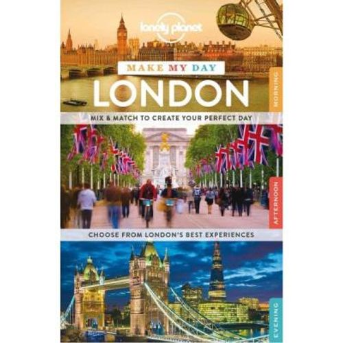 423-735747-0-5-lonely-planet-make-my-day-london