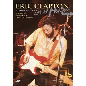 424-736551-0-5-live-at-mountreux-1986-dvd