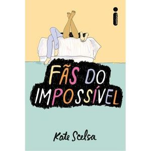 423-735837-0-5-fas-do-impossivel