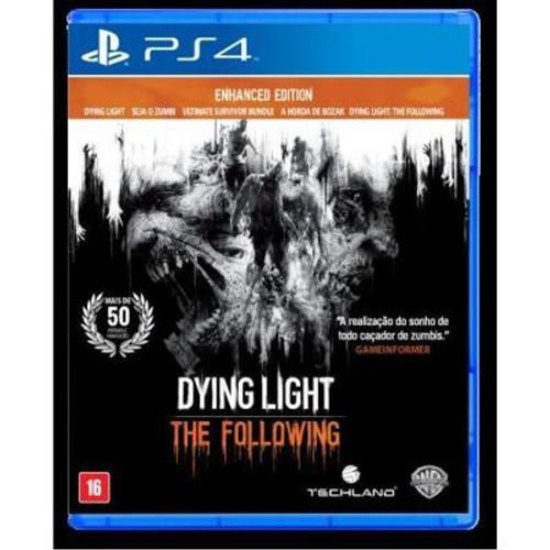 422-700884-0-5-ps4-dying-light-enhanced-edition