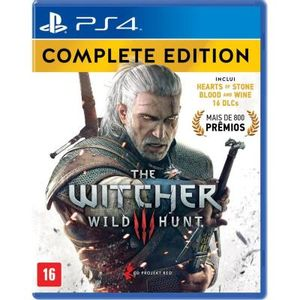 424-734453-0-5-ps4-the-witcher-iii-wild-hunt-complete-edition