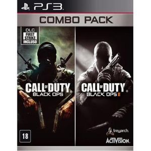 424-735907-0-5-ps3-call-of-duty-combo-pack