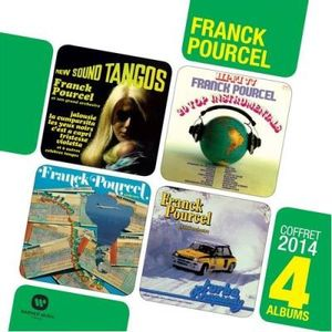 424-700766-0-5-box-coffret-2014-4-cds