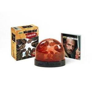 423-735721-0-5-walking-dead-blood-globe