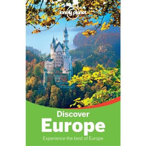 422-735374-0-5-lonely-planet-discover-europe