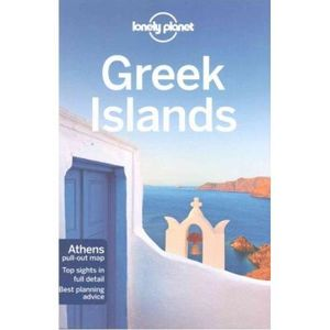 423-735664-0-5-lonely-planet-greek-islands