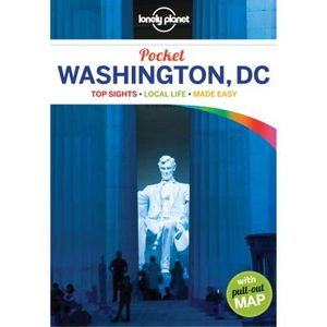 422-735347-0-5-lonely-planet-pocket-washington-dc