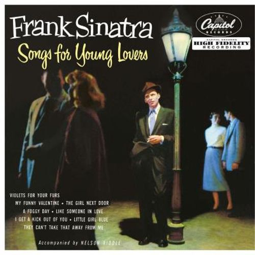 423-696287-0-5-songs-for-young-lovers-vinil