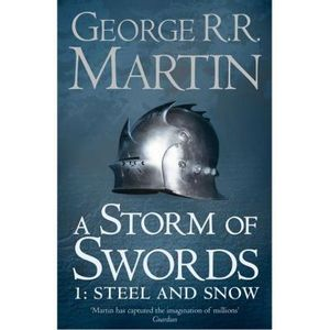 423-735654-0-5-a-storm-of-swords-part-1-steel-and-snow