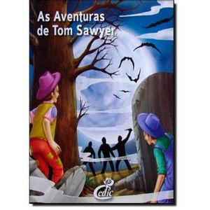 396-698192-0-5-aventuras-de-tom-sawyer-as-meus-classicos-favoritos