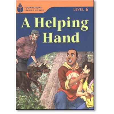 395-697931-0-5-foundations-reading-library-level-6-4-a-helping-hand