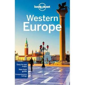 423-735697-0-5-lonely-planet-western-europe