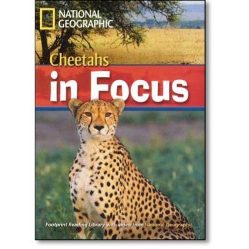 396-698168-0-5-cheetahs-in-focus-level-b2-series-footprint-reading-library