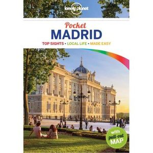 423-735442-0-5-lonely-planet-pocket-madrid