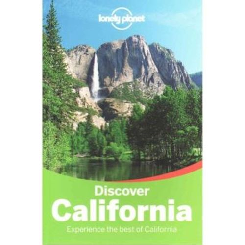 423-735531-0-5-lonely-planet-discover-california