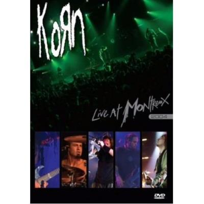 423-693820-0-5-live-at-montreux-2004-dvd