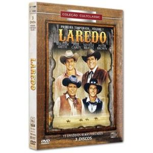 423-691842-0-5-laredo-1-temporada-vol-1-dvd