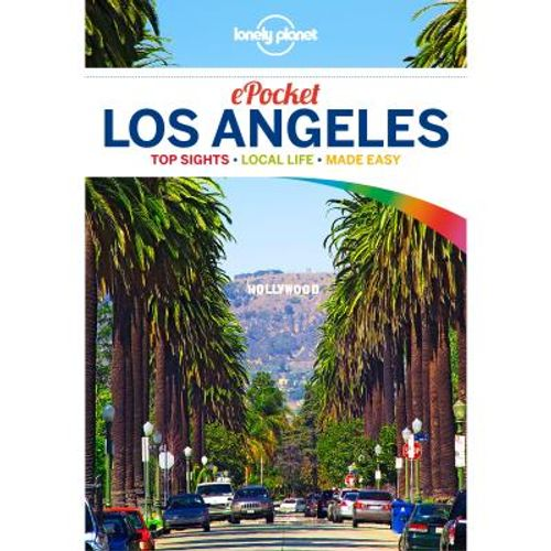 423-735430-0-5-lonely-planet-pocket-los-angeles