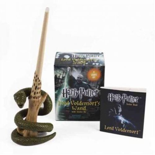 423-735764-0-5-perseus-harry-potter-voldemort-s-wand-with-sticker-kit