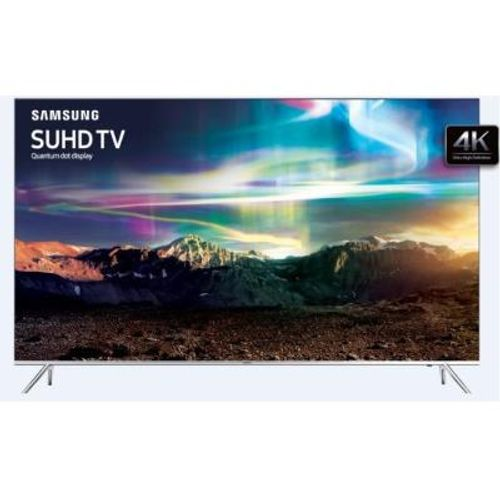 421-733456-0-5-smart-tv-led-55-samsung-4k-ultra-suhd-ks7000-conversor-digital-wi-fi-4-hdmi-3-usb
