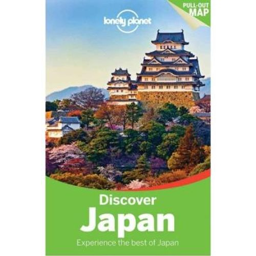 423-735693-0-5-lonely-planet-discover-japan