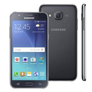 388-693808-0-5-smartphone-samsung-galaxy-j5-duos-j500-preto-16gb-tela-5-0-dua-chip-4g-camera-13mp-pr