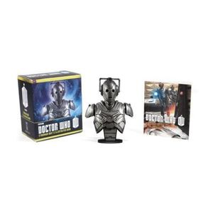 423-735666-0-5-doctor-who-cyberman-bust-and-illustrated-book