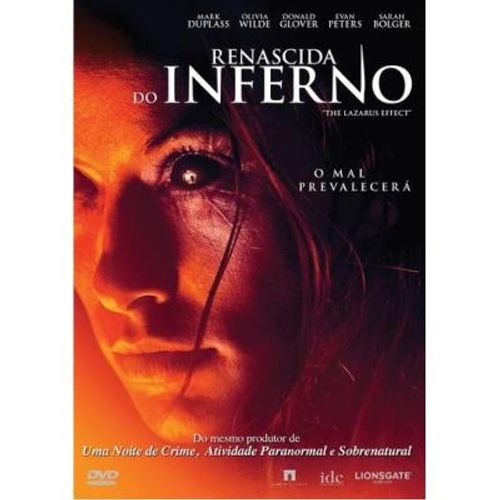424-689720-0-5-renascida-do-inferno-dvd