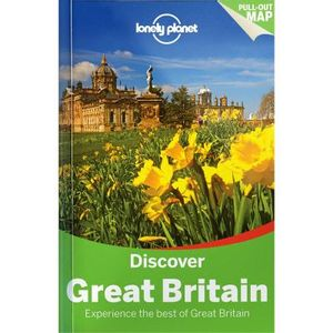 422-735385-0-5-lonely-planet-discover-great-britain