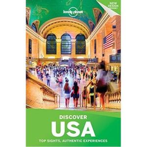 423-735523-0-5-lonely-planet-discover-usa