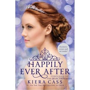 423-735608-0-5-happily-ever-after-companion-to-the-selection-series
