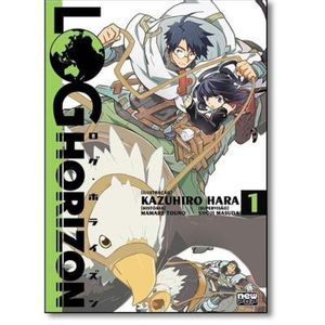 422-734792-0-5-log-horizon-vol-1