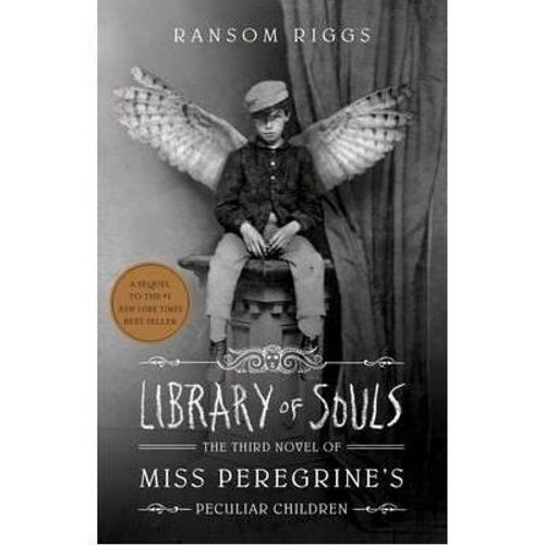 422-735402-0-5-library-of-souls-the-third-novel-of-miss-peregrine-s