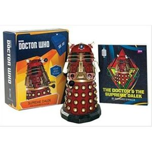 423-735691-0-5-doctor-who-supreme-dalek-and-illustrated-book