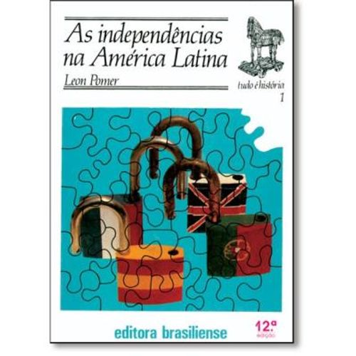 389-697742-0-5-independencias-na-america-latina-as-vol-1-colecao-tudo-e-historia