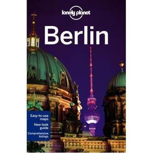 423-735667-0-5-lonely-planet-berlin