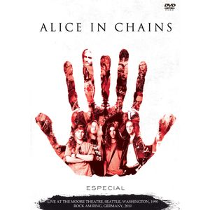 ALICE-IN-CHAINS---ESPECIAL