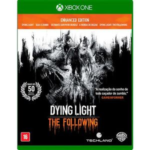 XBOX-ONE-DYING-LIGHT-ENHANCED-EDITION