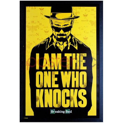 Poster-Breaking-Bad-The-One-Who-Knocks-96-x-66-pp-33183