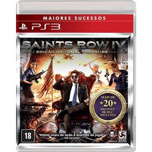 PS3-SAINTS-ROW-IV--ED.-NATIONAL-TREASURE