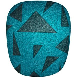 RELIZA-MOUSEPAD-NEOBASIC-DUST