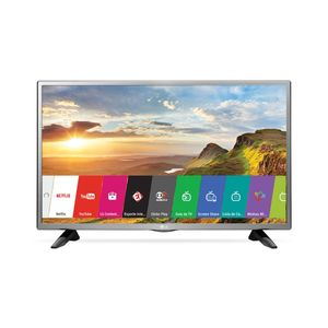 LG-32LH570B-LED-32-FULL-HD-2HDMI-60HZ